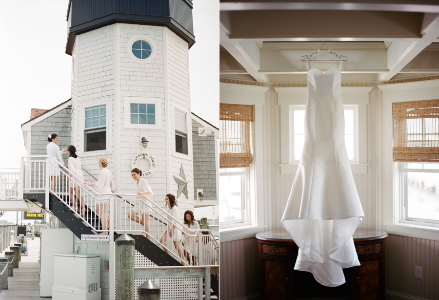 Saybrook_Point_Inn_CT_Wedding_YB_002.jpg
