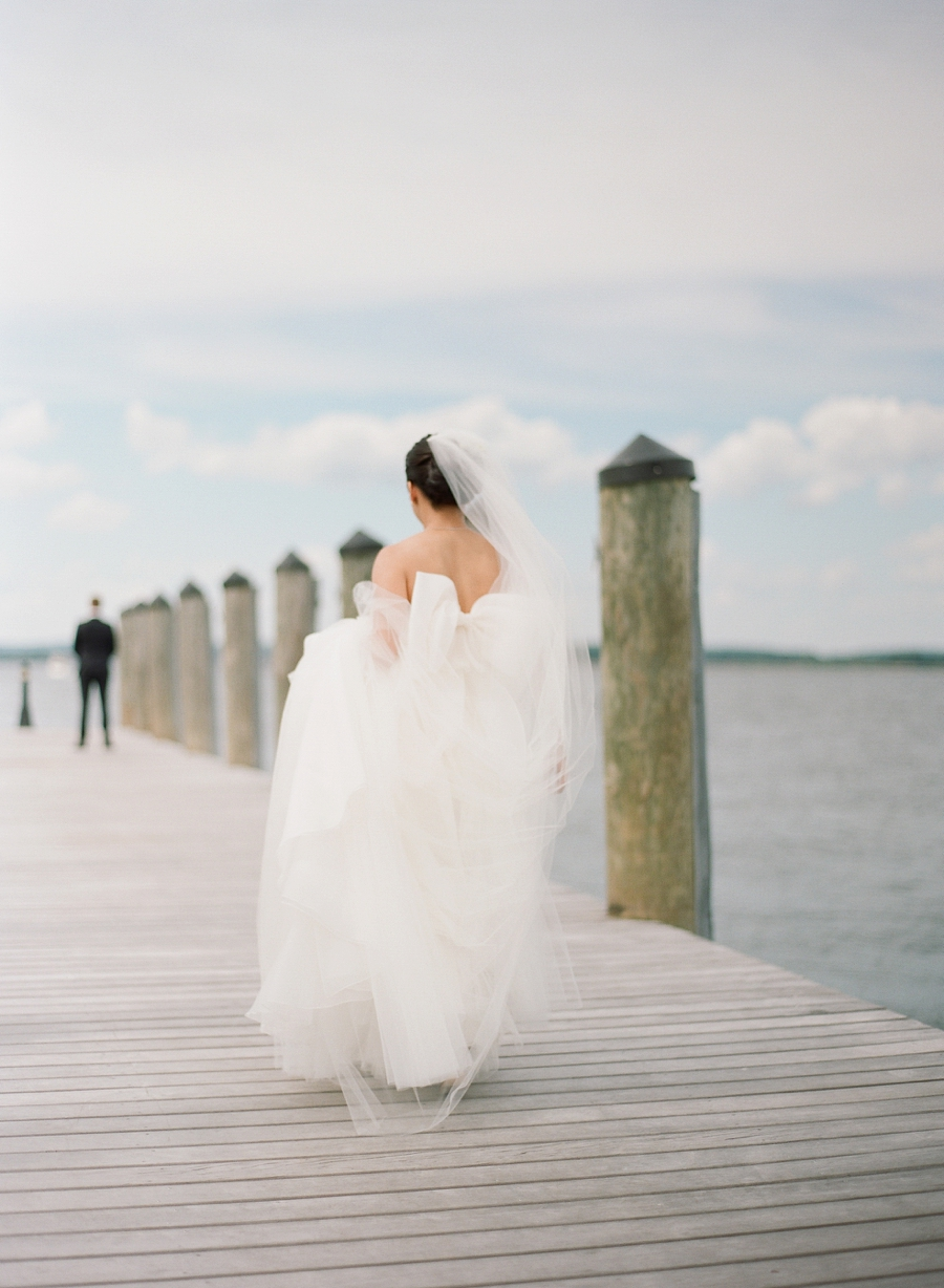 Saybrook_Point_Inn_CT_Wedding_YB_010.jpg