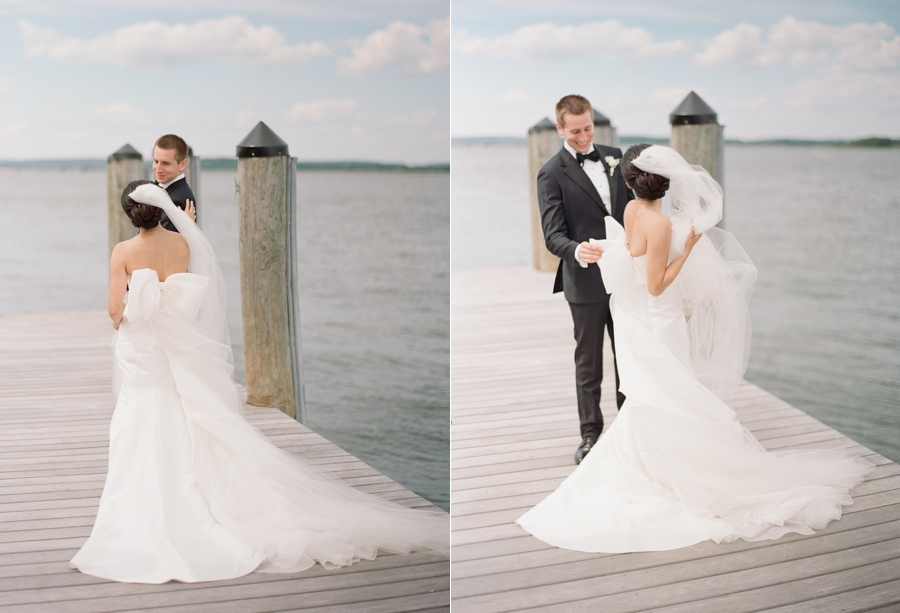 Saybrook_Point_Inn_CT_Wedding_YB_011.jpg