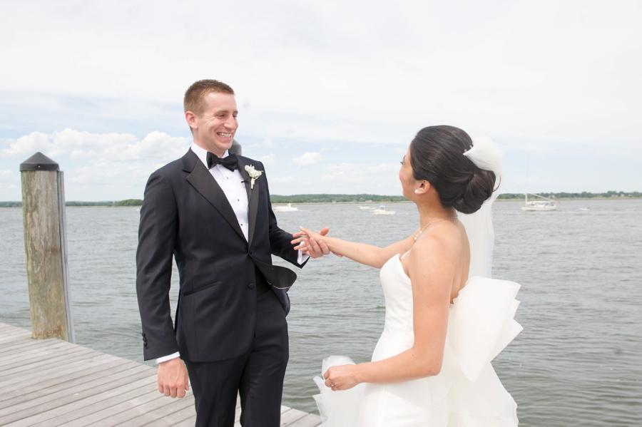 Saybrook_Point_Inn_CT_Wedding_YB_012.jpg