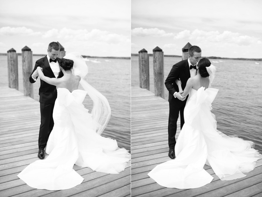 Saybrook_Point_Inn_CT_Wedding_YB_013.jpg