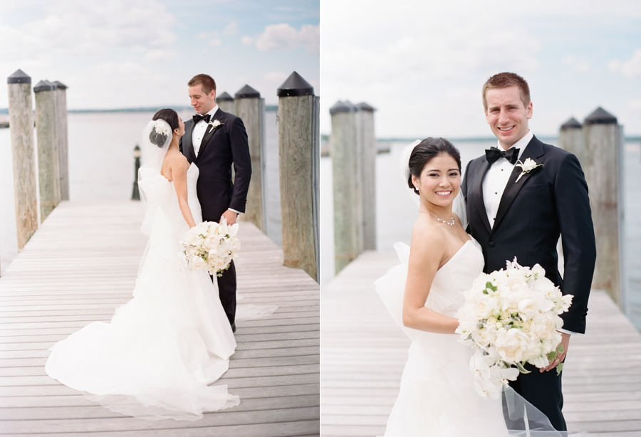 Saybrook_Point_Inn_CT_Wedding_YB_015.jpg
