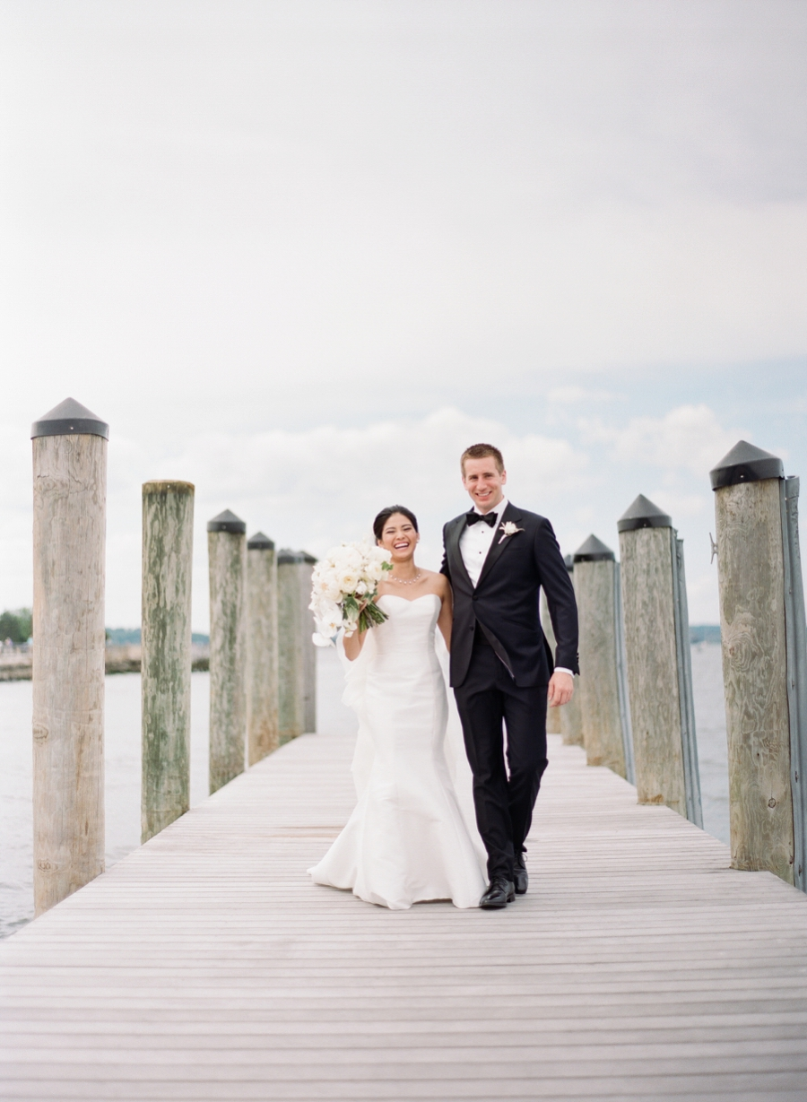 Saybrook_Point_Inn_CT_Wedding_YB_018.jpg