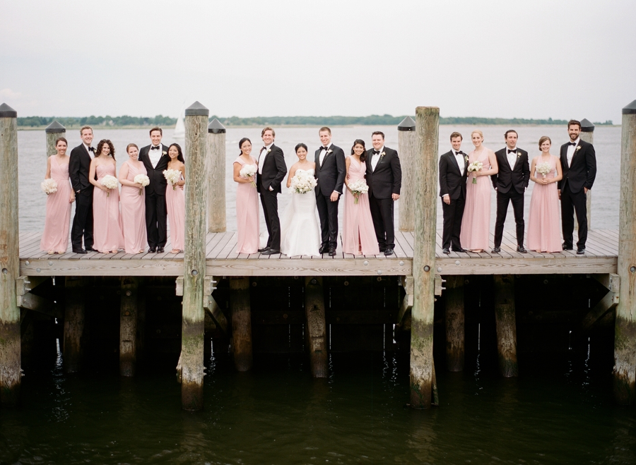 Saybrook_Point_Inn_CT_Wedding_YB_019.jpg