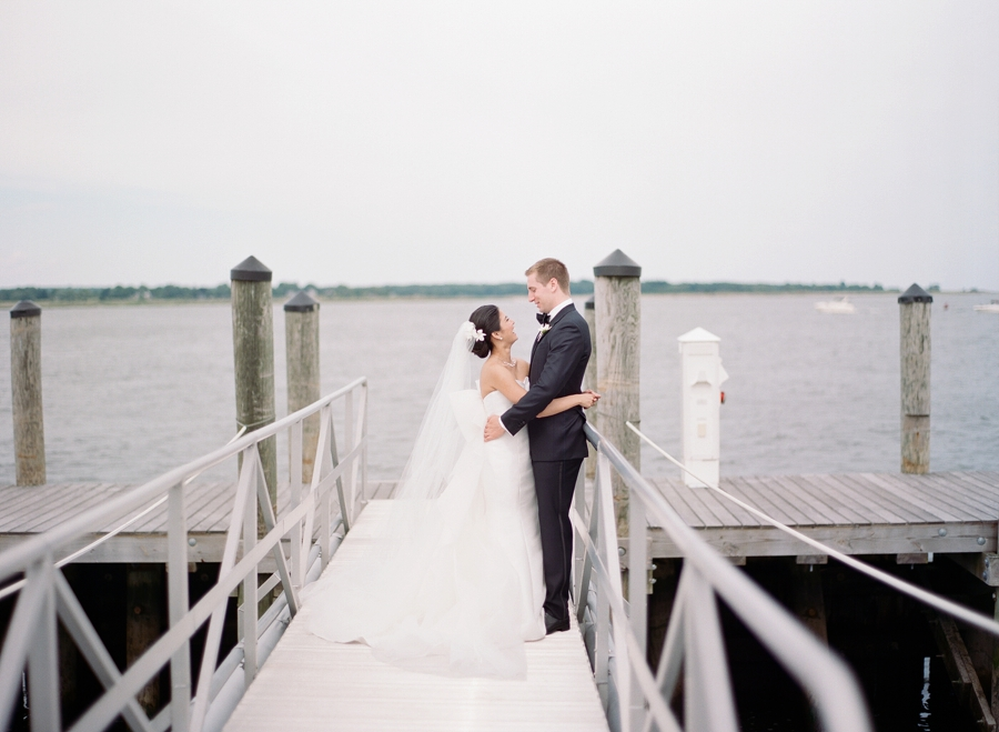 Saybrook_Point_Inn_CT_Wedding_YB_021.jpg