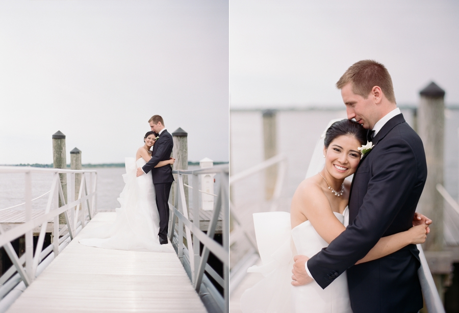 Saybrook_Point_Inn_CT_Wedding_YB_022.jpg
