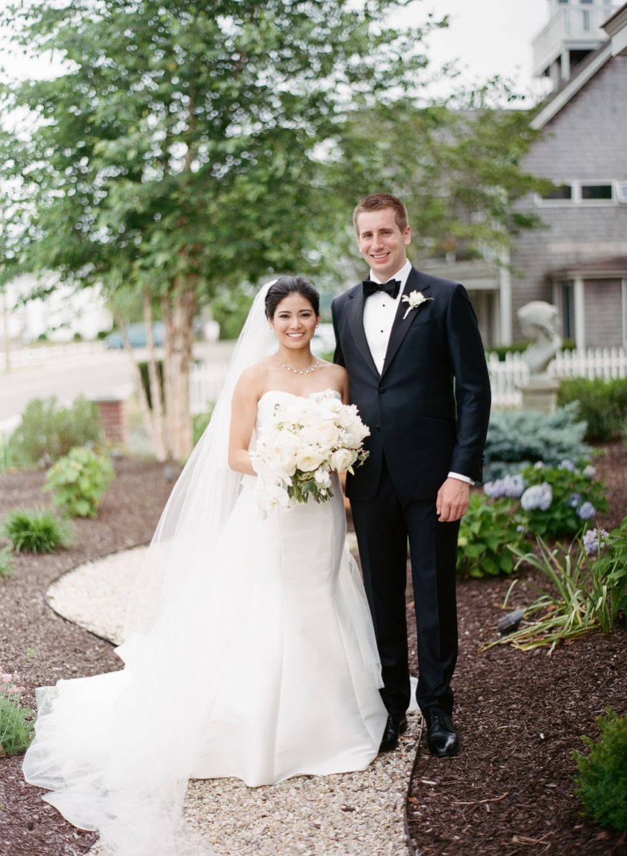Saybrook_Point_Inn_CT_Wedding_YB_023.jpg