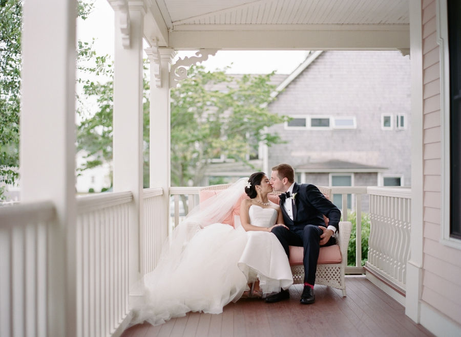 Saybrook_Point_Inn_CT_Wedding_YB_024.jpg