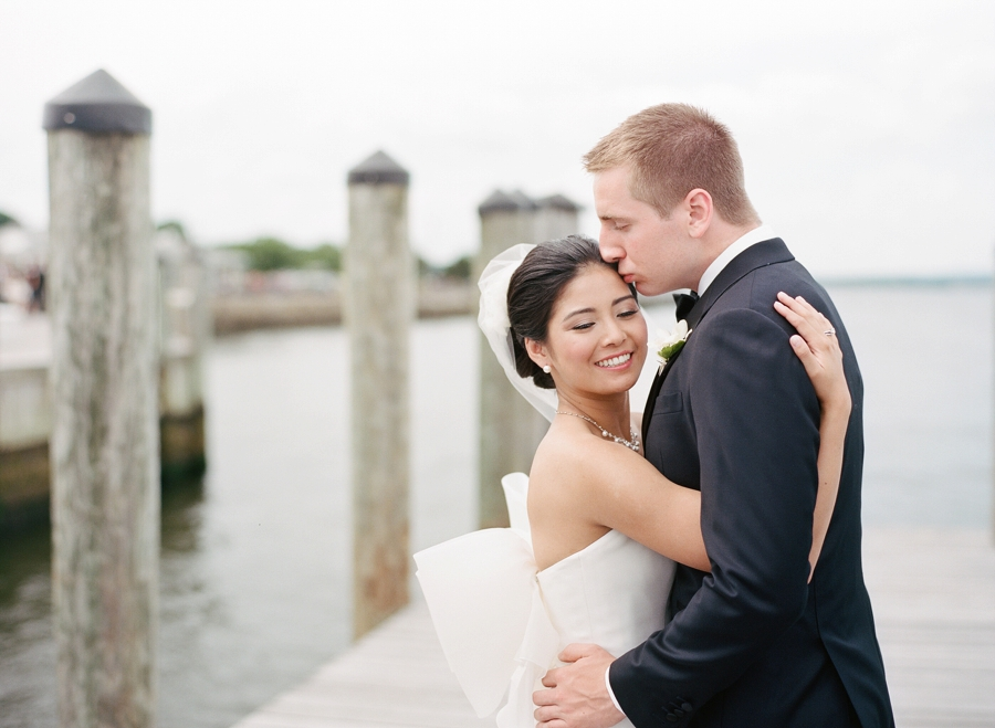 Saybrook_Point_Inn_CT_Wedding_YB_017.jpg