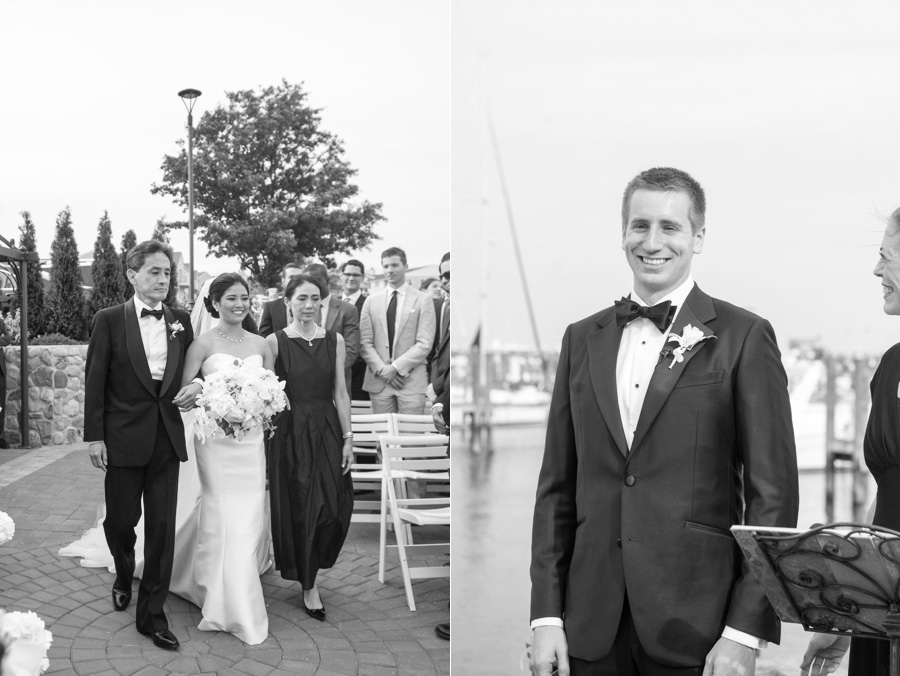 Saybrook_Point_Inn_CT_Wedding_YB_031.jpg