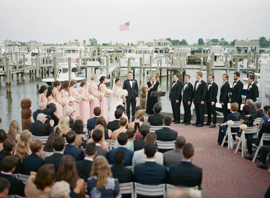 Saybrook_Point_Inn_CT_Wedding_YB_033.jpg