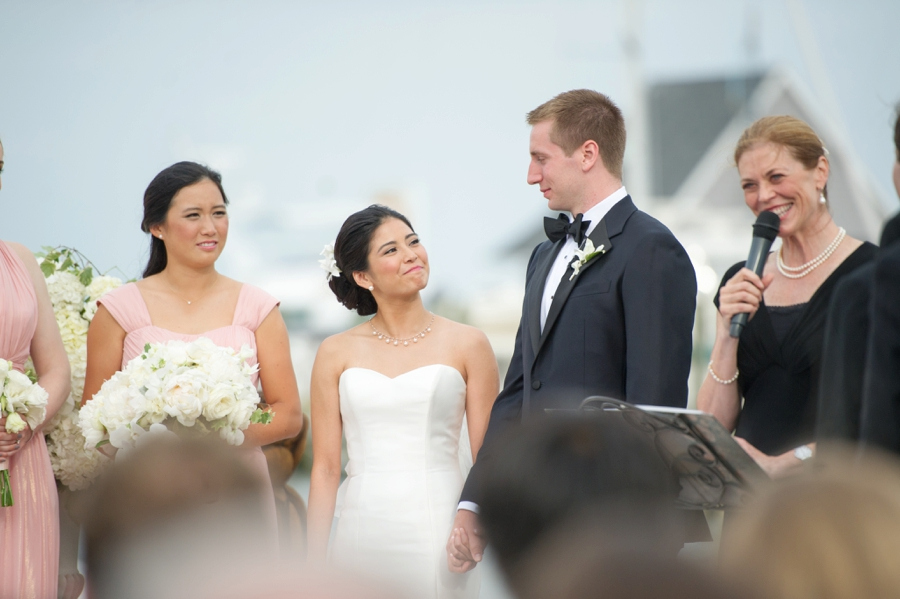 Saybrook_Point_Inn_CT_Wedding_YB_035.jpg