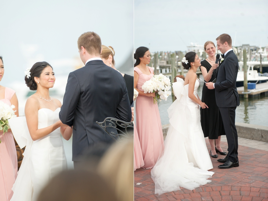 Saybrook_Point_Inn_CT_Wedding_YB_037.jpg