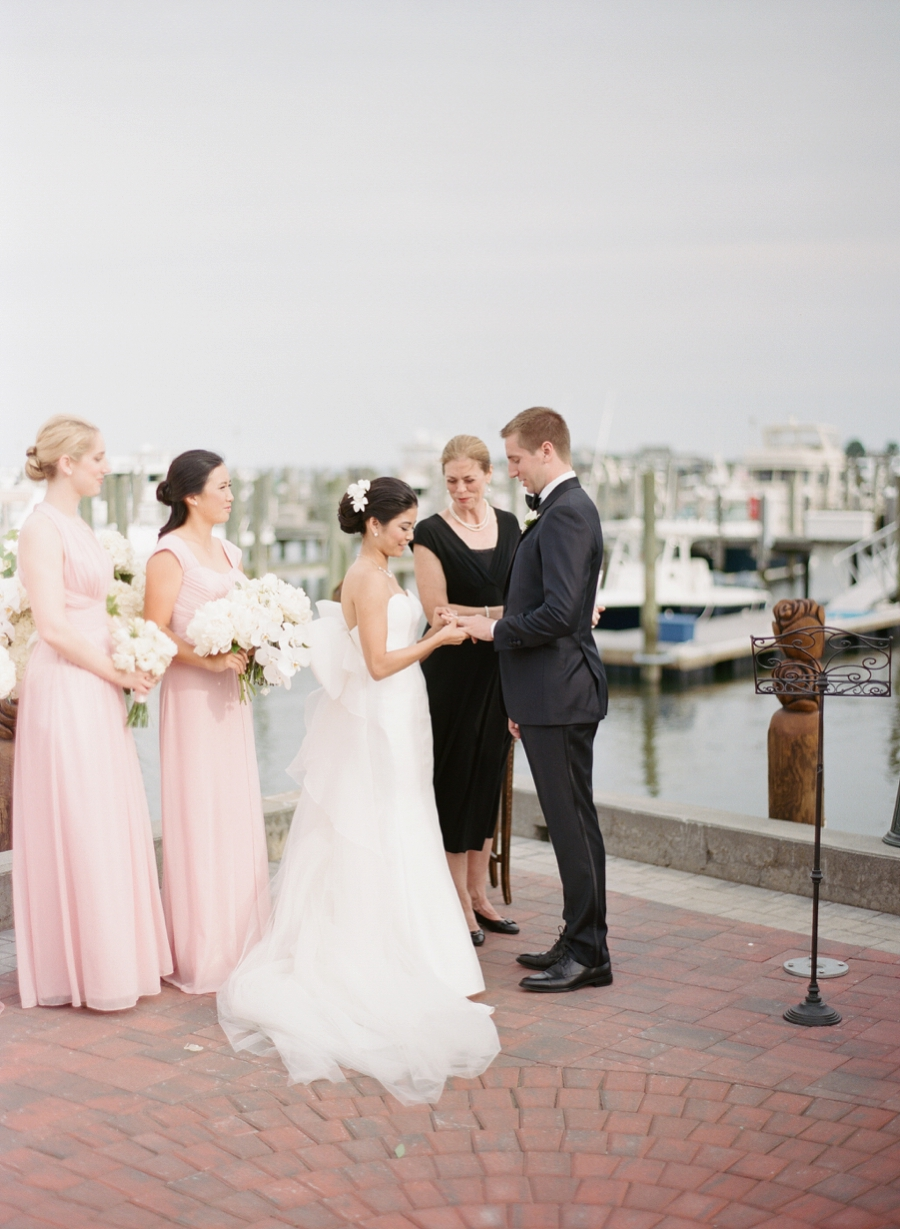 Saybrook_Point_Inn_CT_Wedding_YB_039.jpg