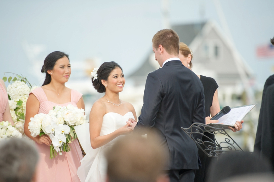 Saybrook_Point_Inn_CT_Wedding_YB_040.jpg