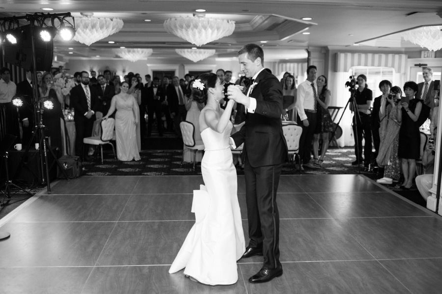 Saybrook_Point_Inn_CT_Wedding_YB_048.jpg