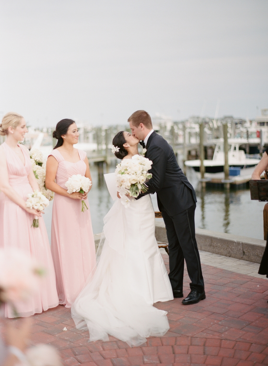 Saybrook_Point_Inn_CT_Wedding_YB_041.jpg