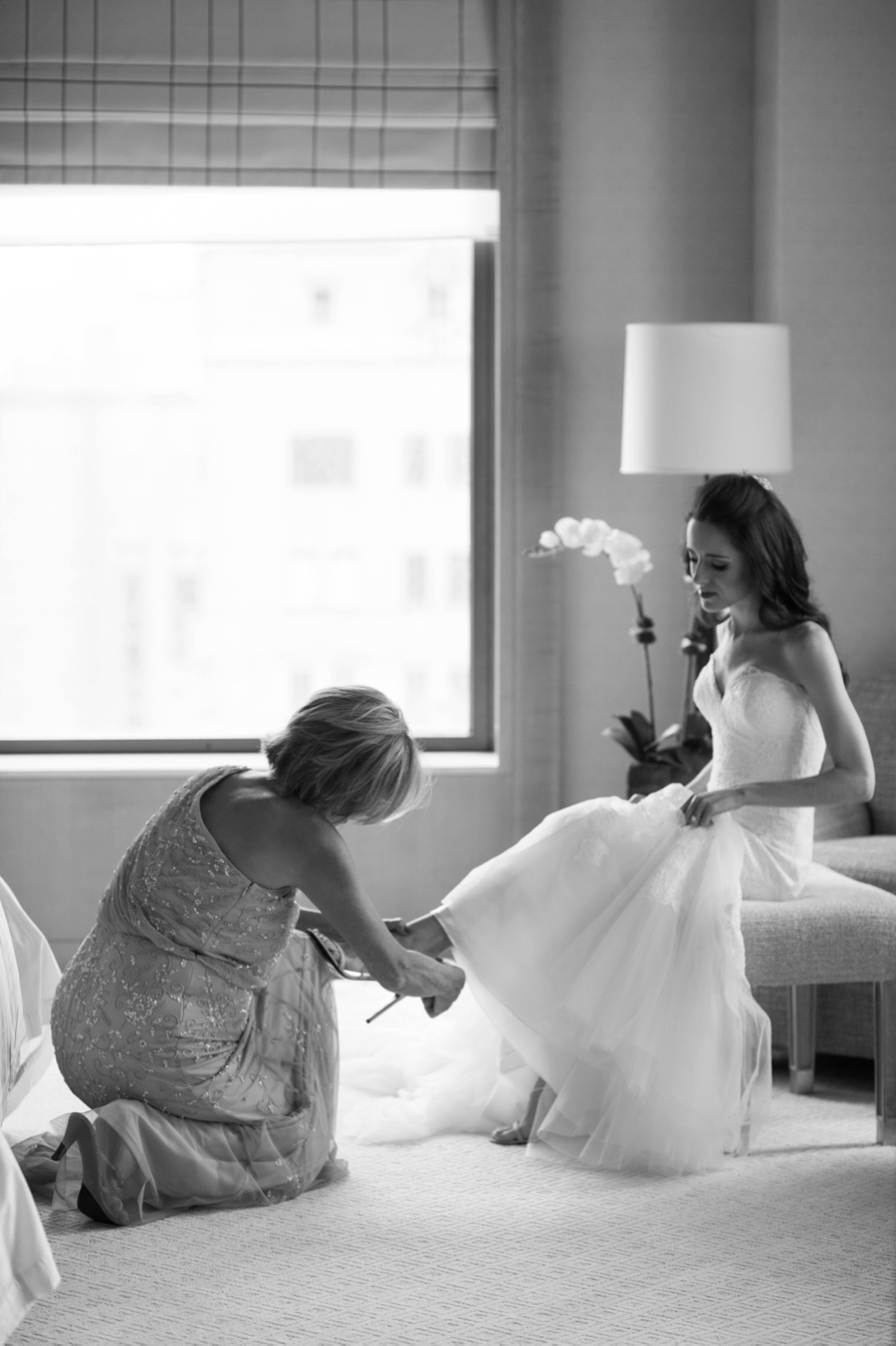 KR_FOUR_SEASONS_NYC_WEDDING_007.jpg