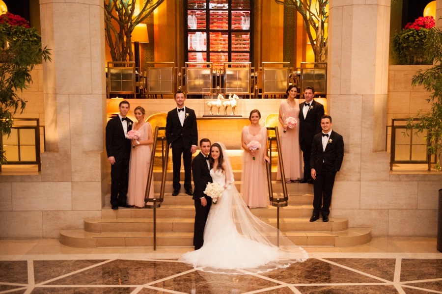 KR_FOUR_SEASONS_NYC_WEDDING_017.jpg
