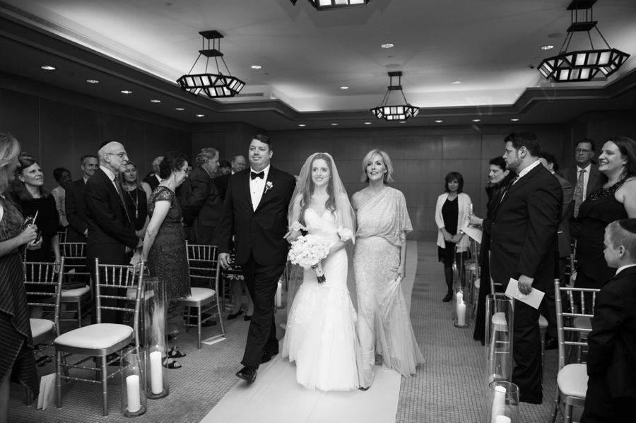 KR_FOUR_SEASONS_NYC_WEDDING_022.jpg