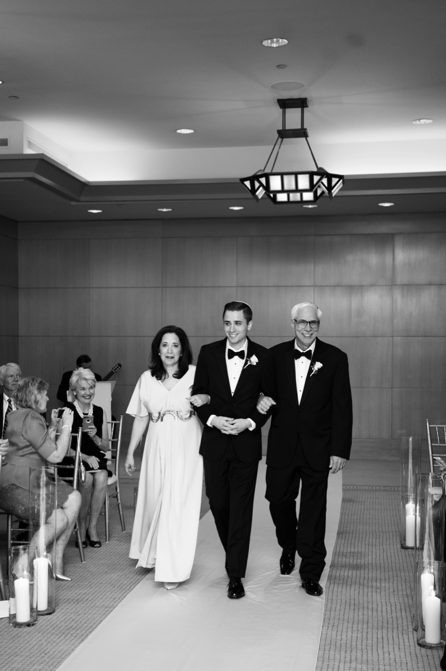 KR_FOUR_SEASONS_NYC_WEDDING_021.jpg