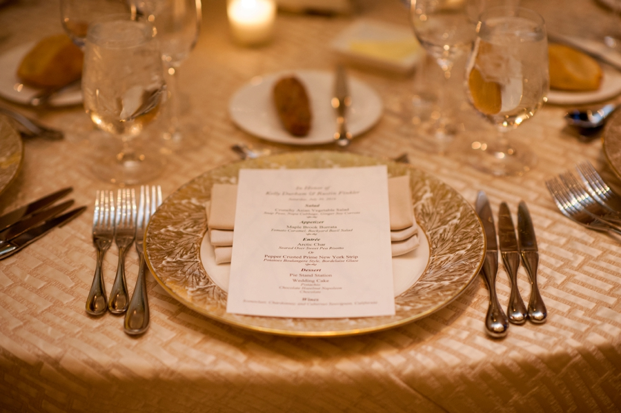 KR_FOUR_SEASONS_NYC_WEDDING_032.jpg