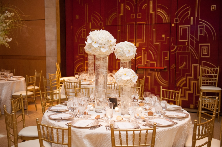 KR_FOUR_SEASONS_NYC_WEDDING_033.jpg