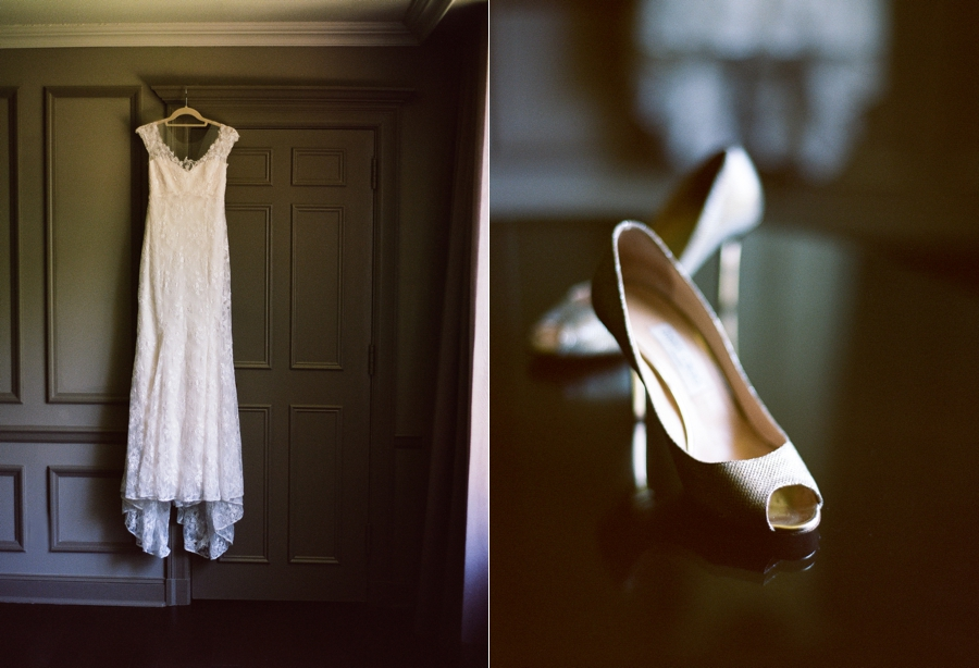 Winged_Foot_ Mamaroneck_Wedding_AR_001.jpg