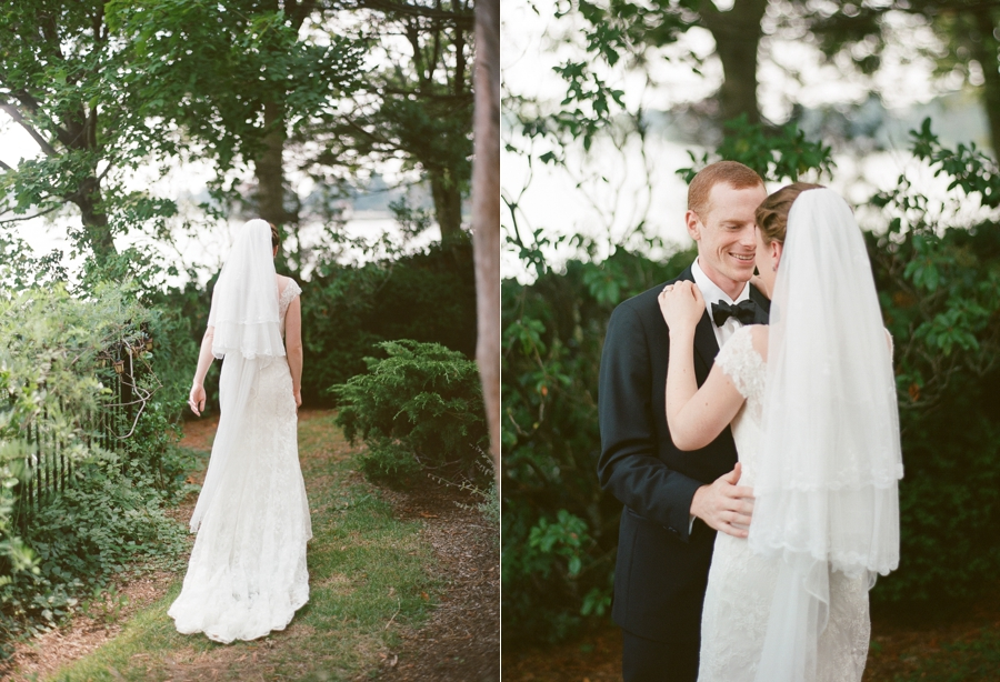 Winged_Foot_ Mamaroneck_Wedding_AR_005.jpg