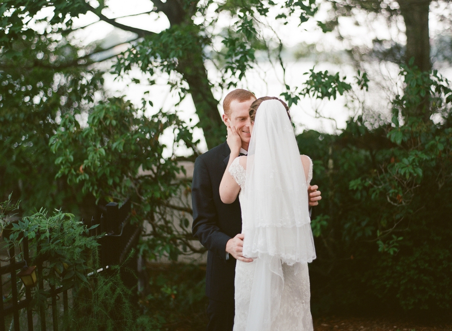 Winged_Foot_ Mamaroneck_Wedding_AR_006.jpg