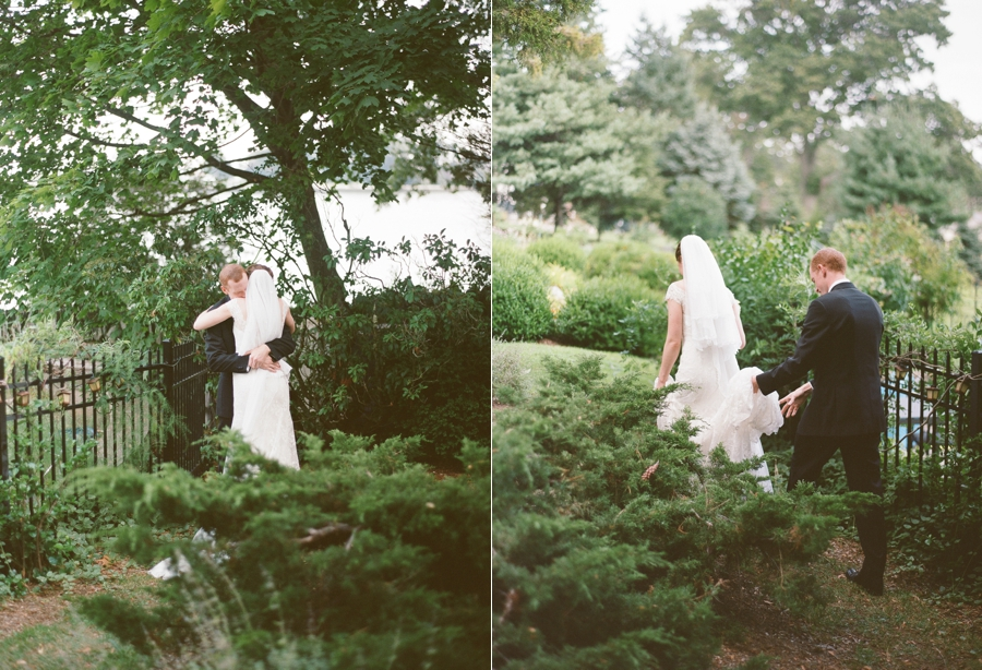 Winged_Foot_ Mamaroneck_Wedding_AR_007.jpg