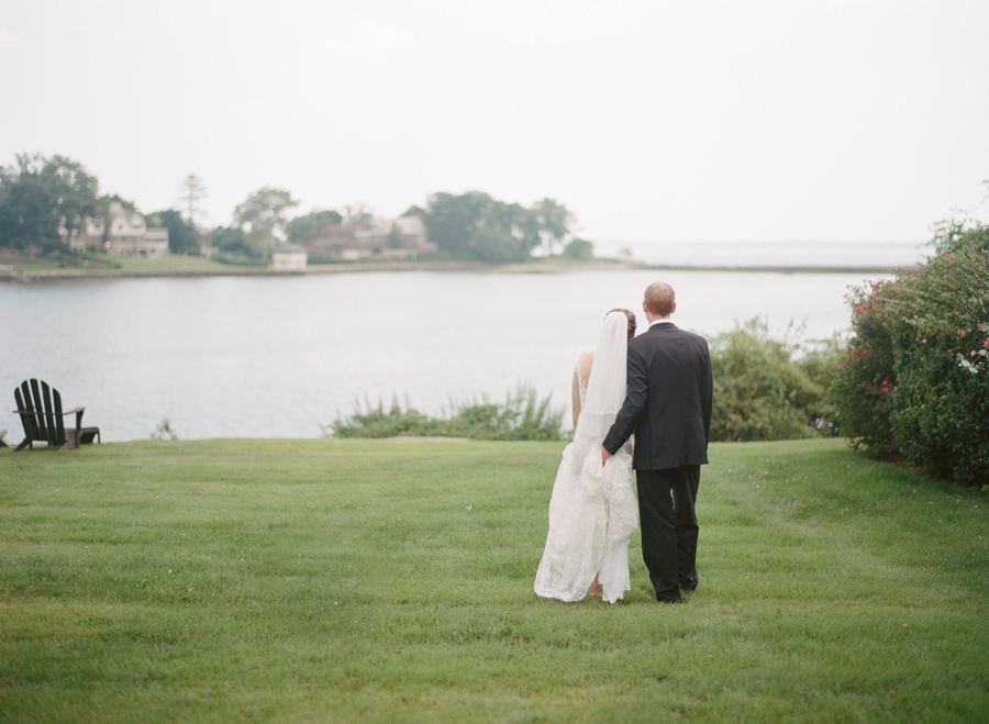 Winged_Foot_ Mamaroneck_Wedding_AR_009.jpg