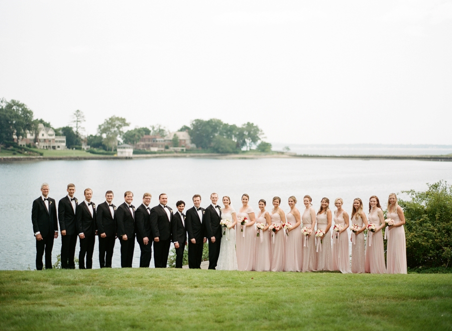 Winged_Foot_ Mamaroneck_Wedding_AR_012.jpg