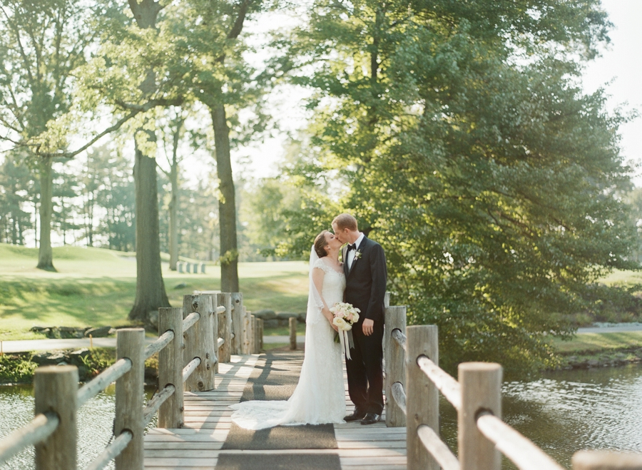 Winged_Foot_ Mamaroneck_Wedding_AR_025.jpg
