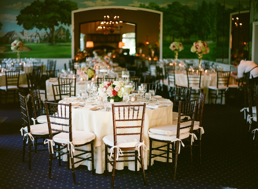 Winged_Foot_ Mamaroneck_Wedding_AR_039.jpg