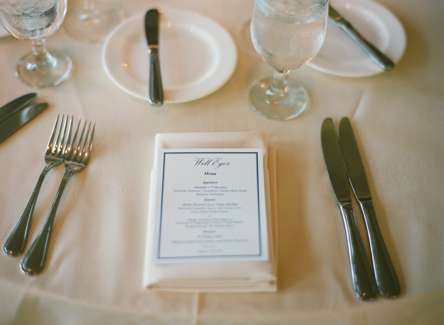 Winged_Foot_ Mamaroneck_Wedding_AR_040.jpg