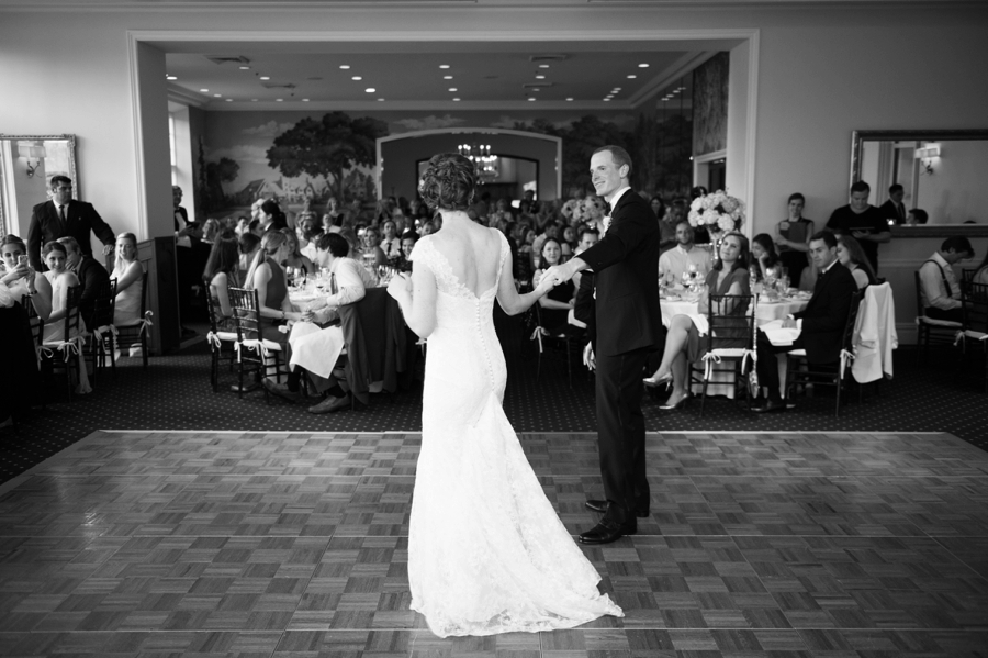 Winged_Foot_ Mamaroneck_Wedding_AR_042.jpg