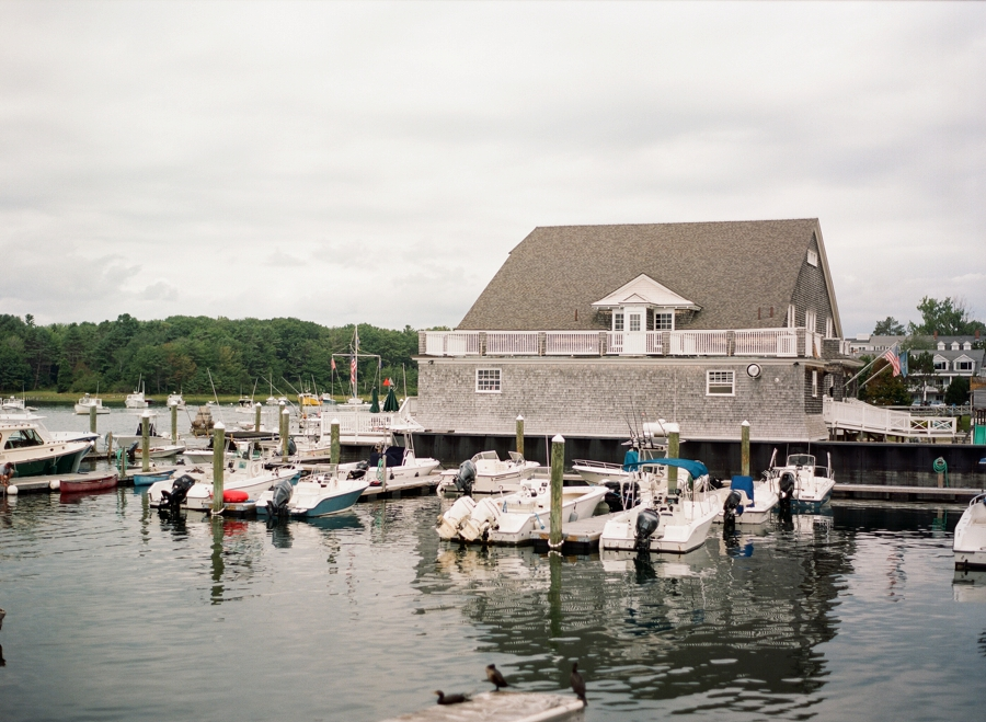 Breakwater_Inn_and_Spa_Maine_Wedding_RKP_AM_007.jpg
