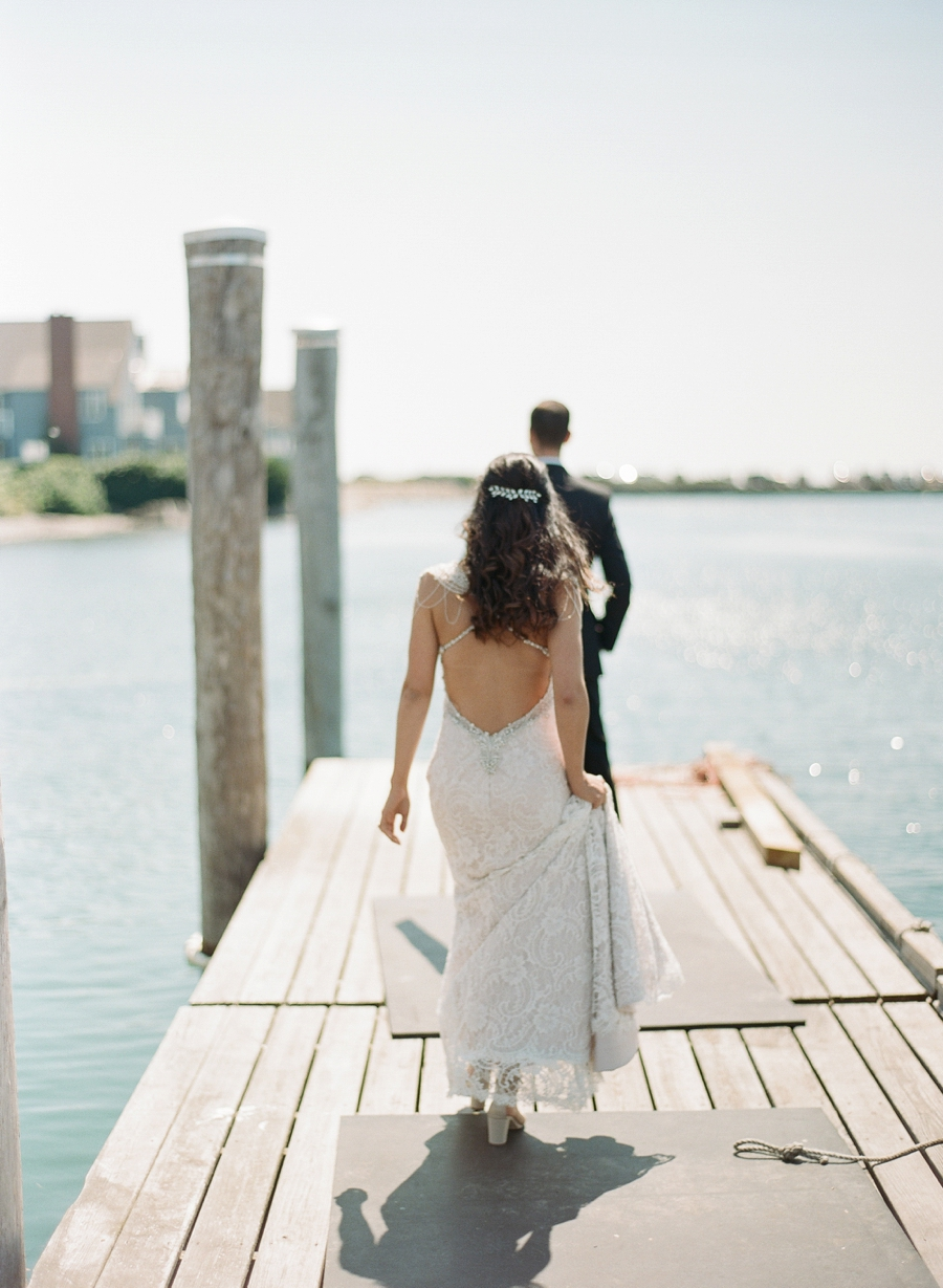 Breakwater_Inn_and_Spa_Maine_Wedding_RKP_AM_013.jpg