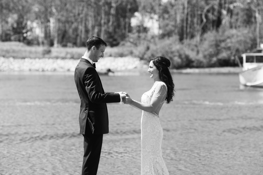 Breakwater_Inn_and_Spa_Maine_Wedding_RKP_AM_014.jpg
