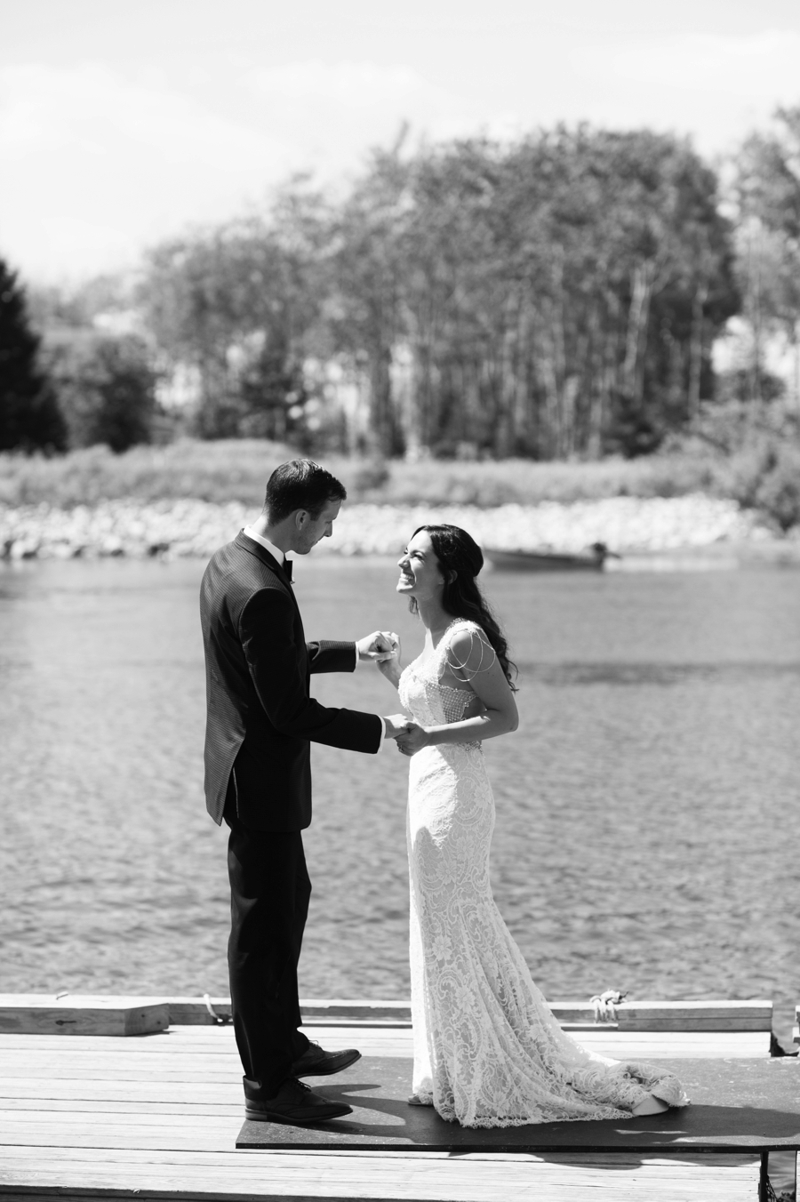 Breakwater_Inn_and_Spa_Maine_Wedding_RKP_AM_015.jpg