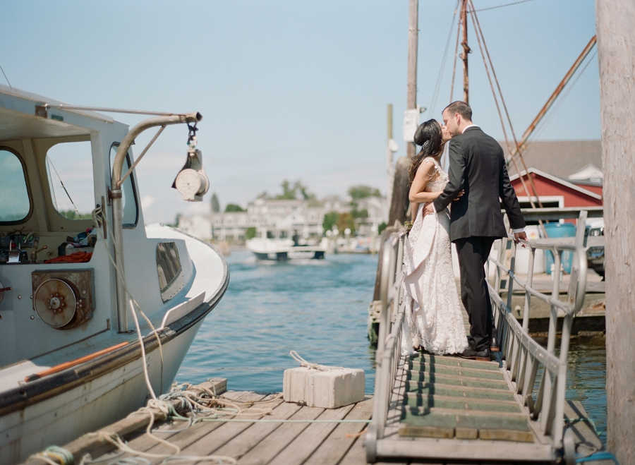 Breakwater_Inn_and_Spa_Maine_Wedding_RKP_AM_017.jpg