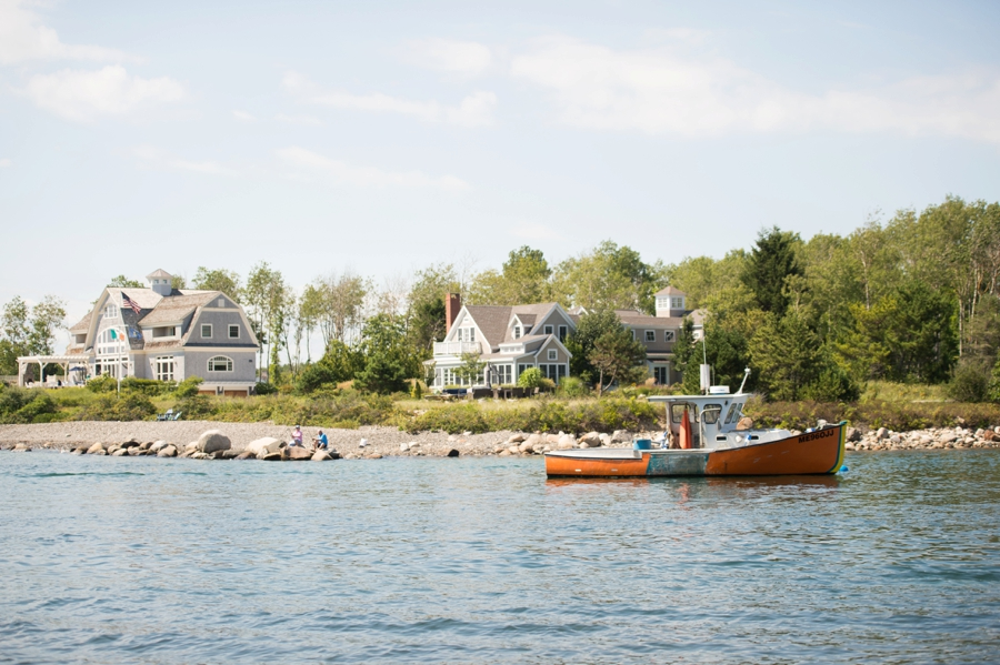 Breakwater_Inn_and_Spa_Maine_Wedding_RKP_AM_019.jpg