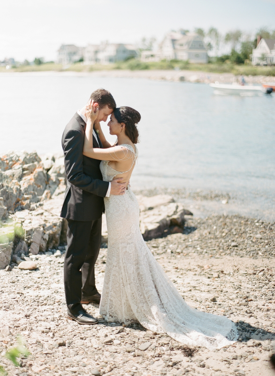 Breakwater_Inn_and_Spa_Maine_Wedding_RKP_AM_022.jpg