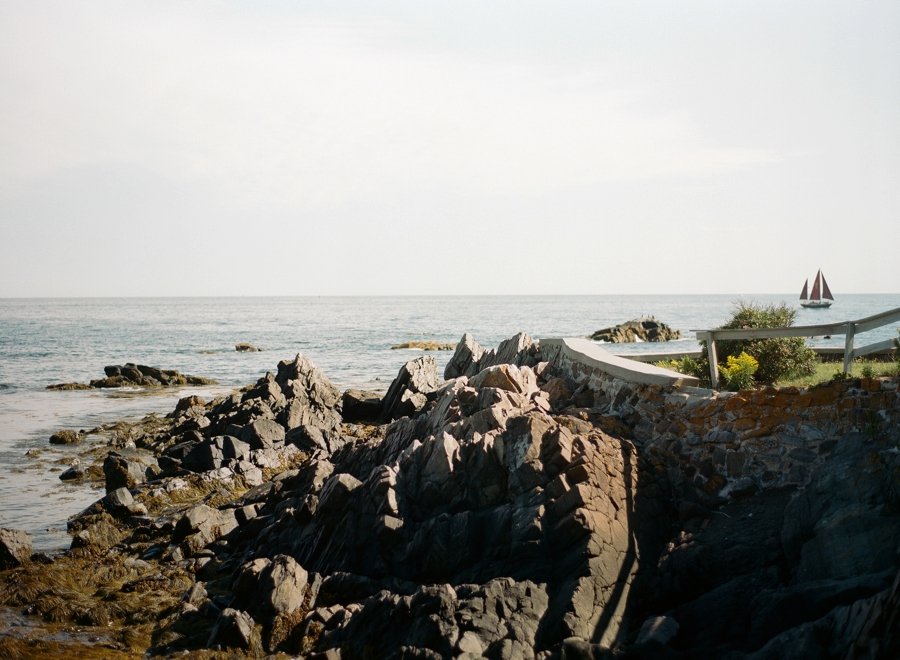 Breakwater_Inn_and_Spa_Maine_Wedding_RKP_AM_025.jpg