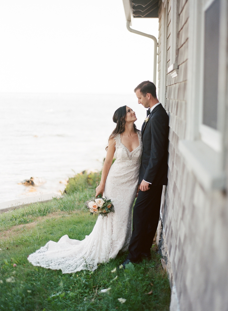 Breakwater_Inn_and_Spa_Maine_Wedding_RKP_AM_026.jpg