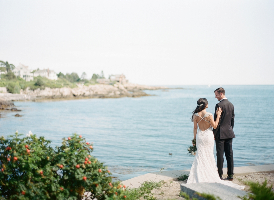 Breakwater_Inn_and_Spa_Maine_Wedding_RKP_AM_027.jpg
