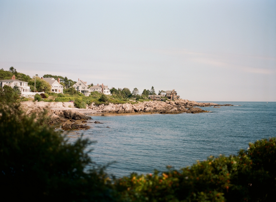 Breakwater_Inn_and_Spa_Maine_Wedding_RKP_AM_028.jpg