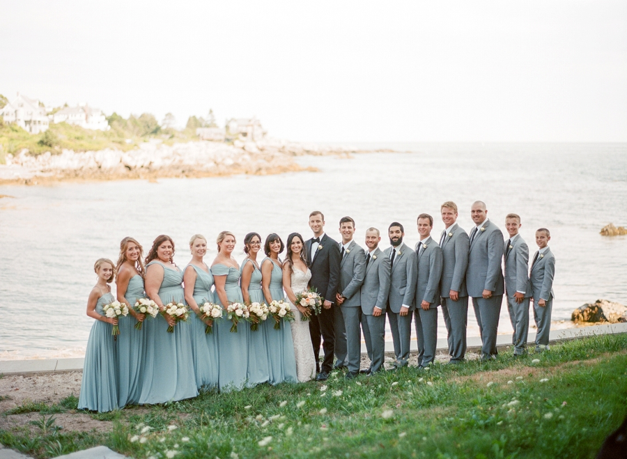 Breakwater_Inn_and_Spa_Maine_Wedding_RKP_AM_029.jpg