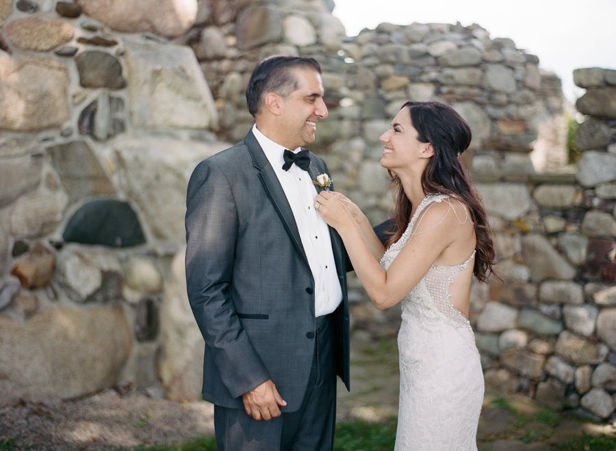 Breakwater_Inn_and_Spa_Maine_Wedding_RKP_AM_032.jpg